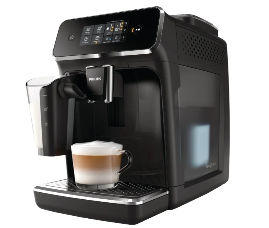Philips EP2030 10 Series 2200 LatteGo